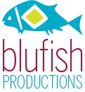 BluFish Productions