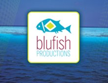 BluFish Video Montage